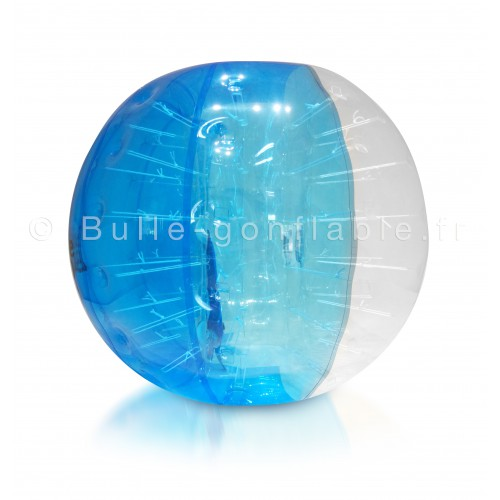 Bulle gonflable Premium