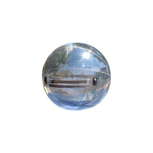 Water Bulle