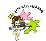 Paintball des Anges